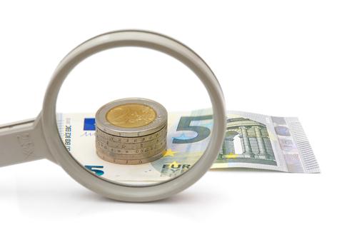 fraude fiscal y recursos de Hacienda