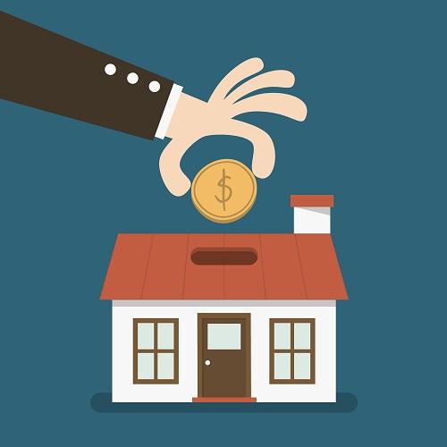 Inspección fiscal por cuentas ahorro vivienda