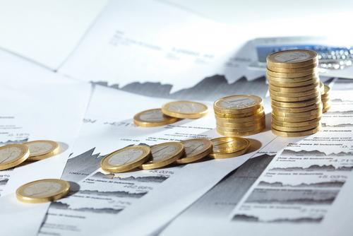 Deduccion en la renta por invertir en acciones