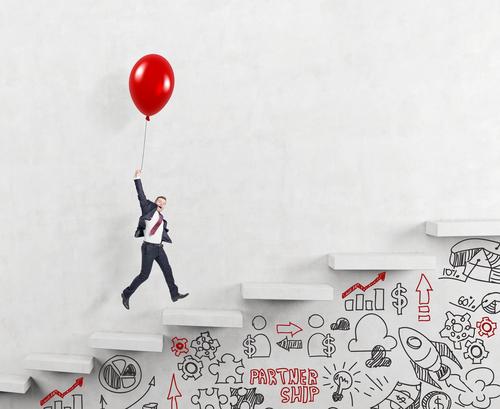 Deducciones autonomicas por invertir en empresas