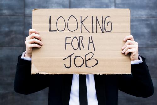 Deducciones para desempleados