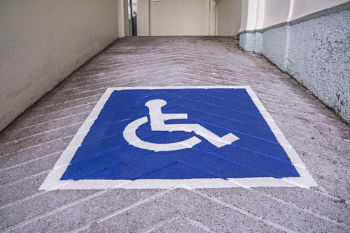 Deducciones por discapacidad en la declaracion de la renta