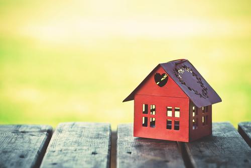 Deducir el arrendamiento de vivienda habitual en el IRPF
