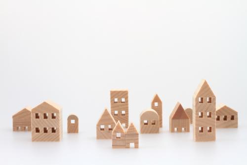 Fiscalidad del alquiler como inquilino en la renta