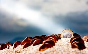Fiscalidad del plan de pensiones al recuperar el dinero