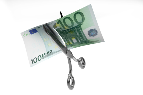 Claves para fraccionar el pago de impuestos IRPF