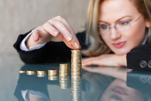 Deducciones para autonomos en la declaración de la renta