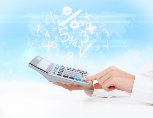 Qué es la base liquidable del IRPF y cómo se calcula