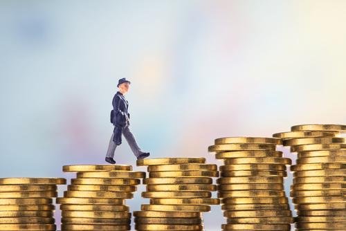 Derechos de suscripción en la declaración de la renta