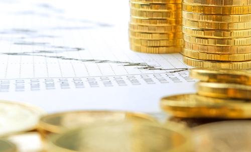Fiscalidad del Script Dividend