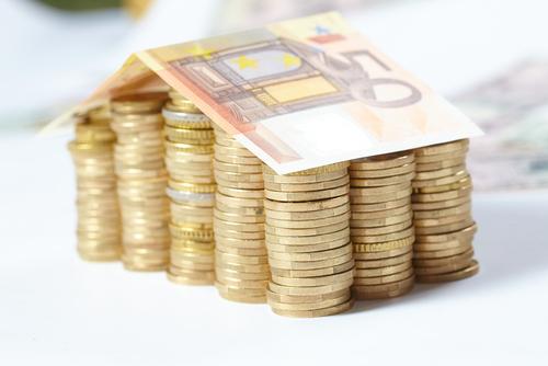 ganancias-y-perdidas-patrimoniales-en-la-vivienda