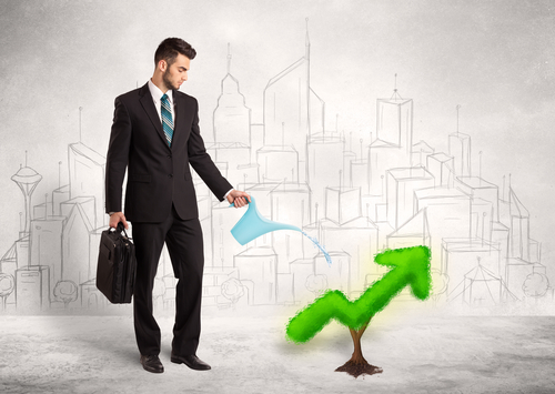 Como tributan las ganancias por inversiones en empresas de nueva creación