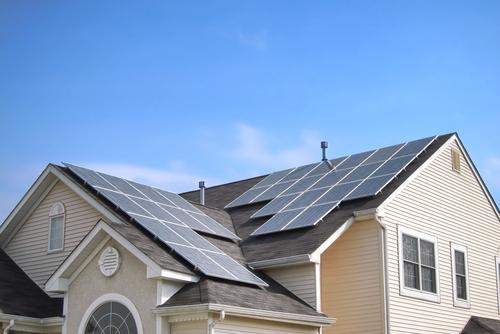autoconsumo-energetico-hogar