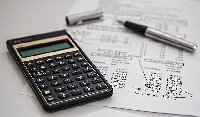 contabilidad-amoritzacion-fiscal-y-amortizacion-contable
