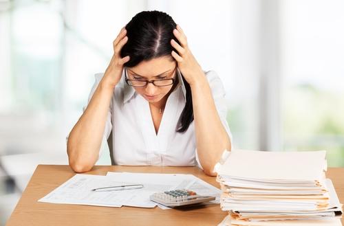 Cuándo prescriben las deudas
