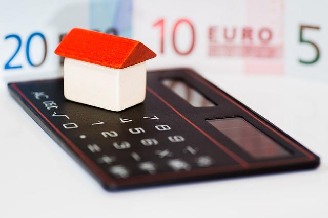 Impuestos por la compra de casa de segunda mano