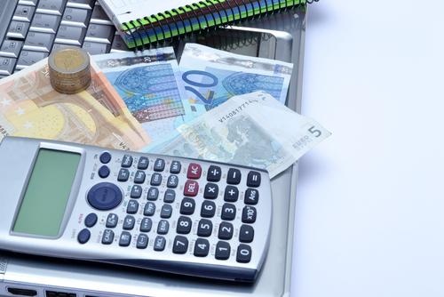 Los autónomos ante la reforma fiscal