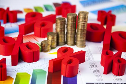 pedir a hacienda la devolucion de la renta