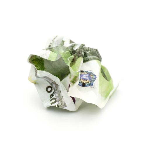 Recuperar el IVA de los incobrados