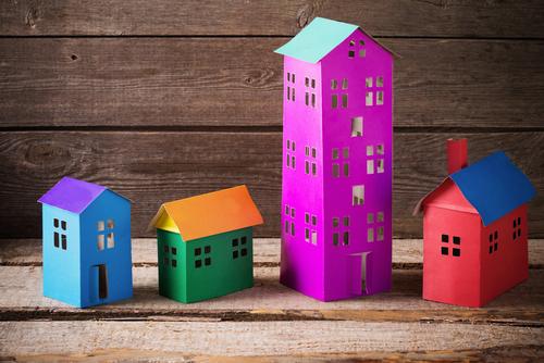 reinversion-en-vivienda-hipoteca-e-irpf