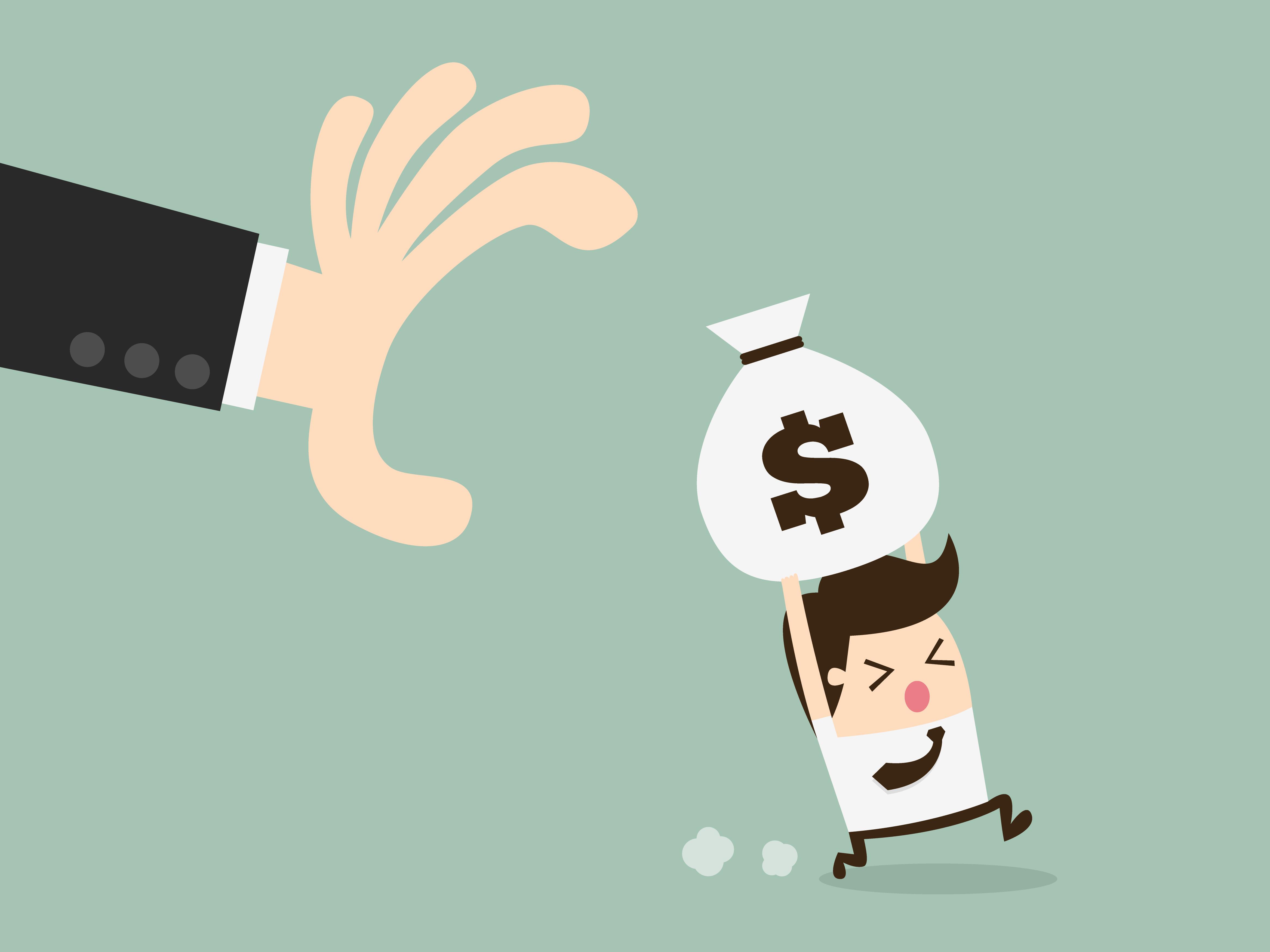 Pago De Impuestos De La Renta 2015 El Salvador ...