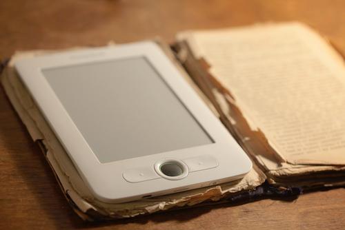 el_IVA_del_libro_electronico
