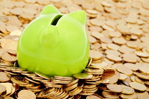 fiscalidad-del-ahorro-en-2016