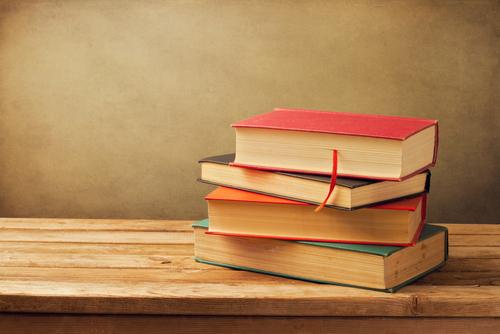 iva_de_los_libros