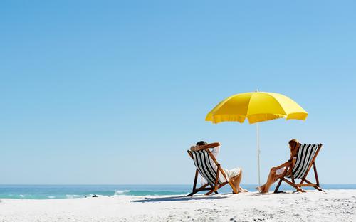 Vacaciones fiscales