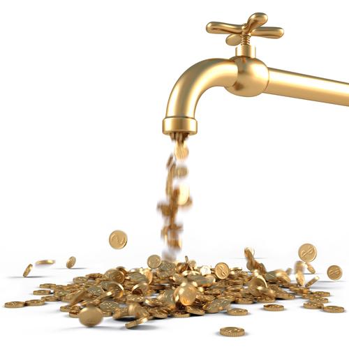DTA_banca_impuestos