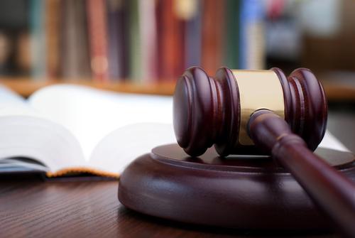 costas_judiciales_en_el_IRPF