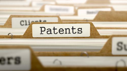 Fiscalidad del Patent Box