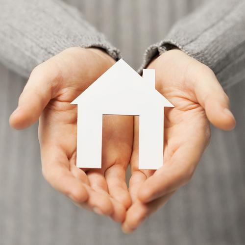 Alquilar casa a familiares: impuestos