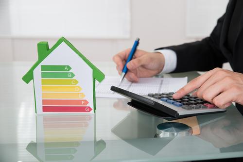 bonificacion en el IBI para viviendas eficientes energerticamente