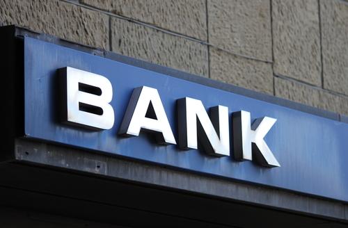 comunicacion banco hacienda