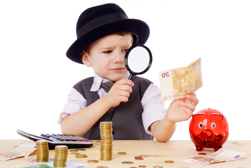 mitos y realidades de los gastos deducibles