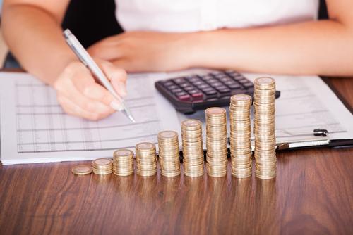 Impuestos y Presupuestos Generales del Estado