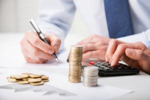 ¿Dispuesto a contratar un plan de pensiones? Estas son las ventajas que ofrecen