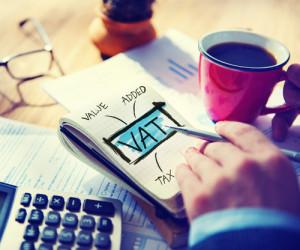Qué es el IVA soportado