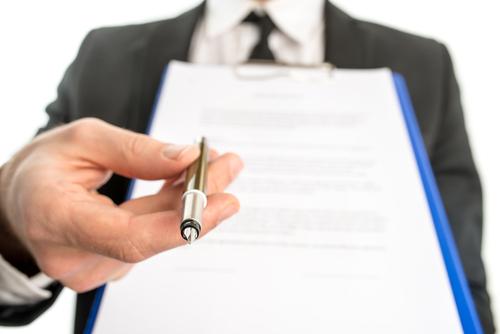 Modelo de contratos de arrendamiento