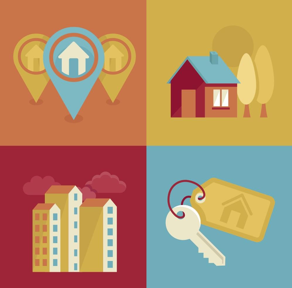 Arrendamiento y contratos arrendamiento declaracion de for Alquiler de viviendas
