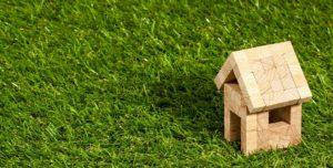Impuestos por devolucion de gastos de formalizazion de la hipoteca