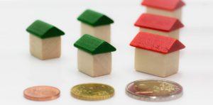 Impuestos por las clausulas suelo en hipotecas