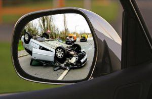 fiscalidad de las indemnizaciones por accidentes de trafico