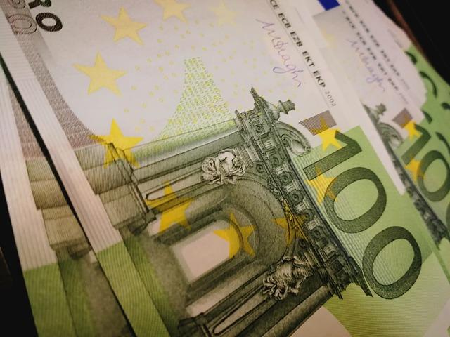 reforma renta 2018 rebaja fiscal