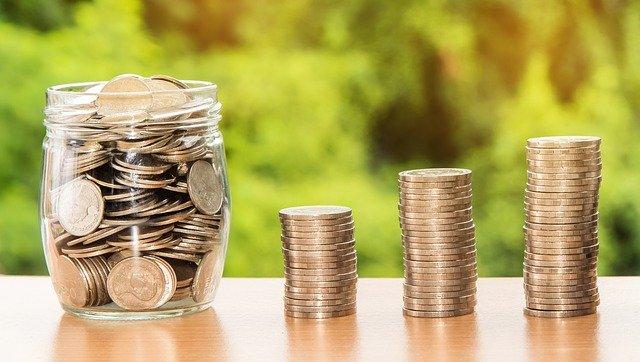 cambios en la renta 2019