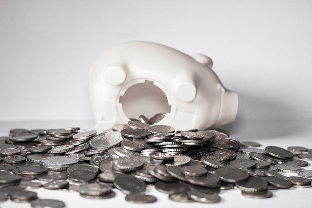 como tributan los fondos indexados