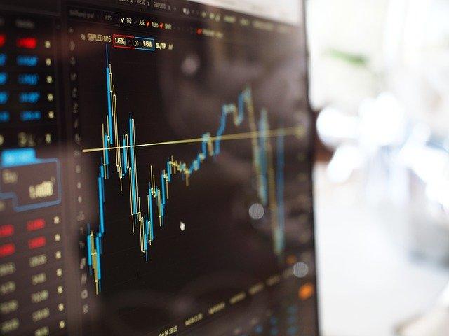 Como poner la venta de acciones en el IRPF