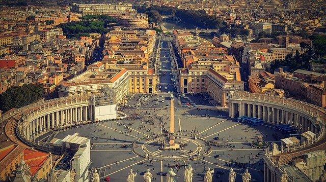 asignación tributaria a la iglesia catolica