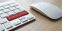 phishing con la agencia tributaria